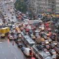De ce suntem proștii Europei la volan
