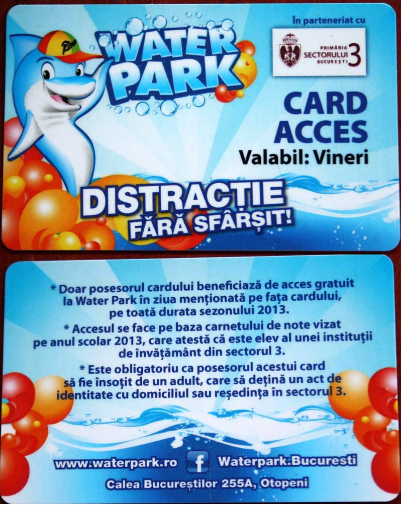water-park3