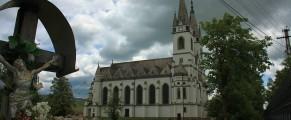 catedrala2