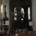 catedrala4