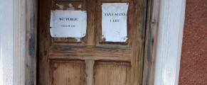 taxa-wc