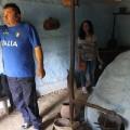Badea Cârțan aduce tricouri din Italia