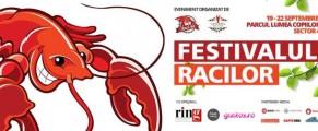 festivalul racilor