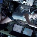 Sandra Bullock urăște spațiul, dar nici spațiul nu stă degeaba