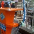 umbrela4