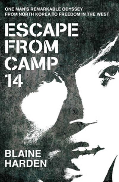 Uk-edition-Escape-from-Camp-141