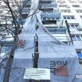 Constructorii despre reabilitare: Preţul cel mai mic, lucrarea de mânt...