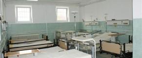spital-penintenciar