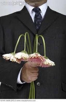 barbat-flori