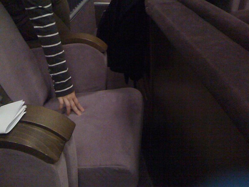 scaun arcub2