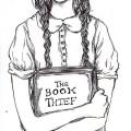 Clubul (și hoțul) de carte, mâine de la ora 19.00