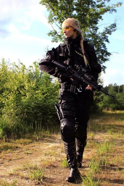 airsoft_girl