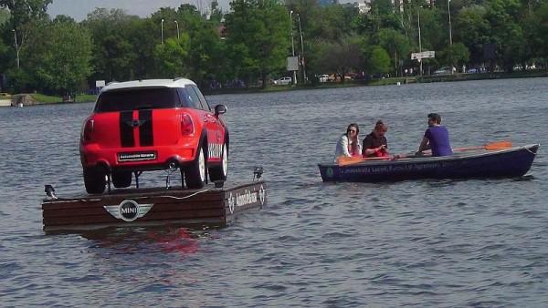 barca-mini