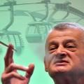Cum a distrus Oprescu o investiție de 14 milioane de euro, deturnând 5 milioane