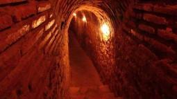 tunel-secret-sucidava