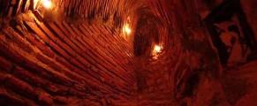 tunel-secret-sucidava2