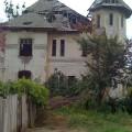 vila-ruine
