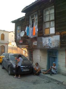 casa-istanbul