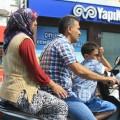Motoarele Turciei, la poarta obosită a Europei