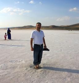 turc-lac-sare
