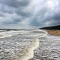 long-beach3