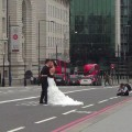 De ce nu-mi place Londra