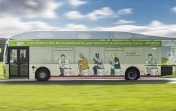autobuz-rahat