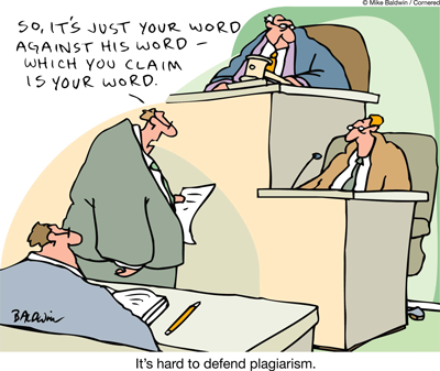 defending-plagiarism