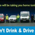 Alcoolul la volan, în Ungaria și România