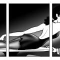 The move, în tango ;)