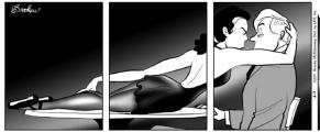 Tangotherapist-blogspot-com