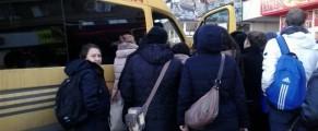 autobuz
