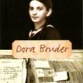 Dora Bruder, în căutarea vieților pierdute