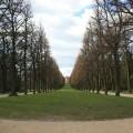 Sanssouci, casa de la țară a unui rege cool