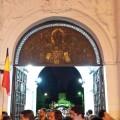 Conu Dinu, vizitat de Fantoma de la operă