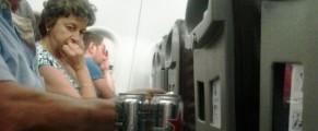 bere-avion
