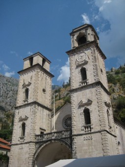 catedrala-kotor