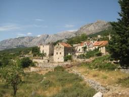 sat vechi
