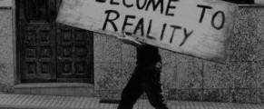 realitate