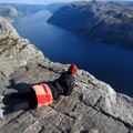 Pur și simplu Norvegia