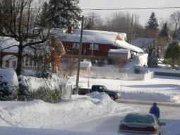 iarna-canadiana2