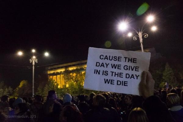 protest-mihnea-ciulei