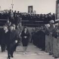 """De ce nu s-a surpat Bucureștiul când """"ne-a făcut Ceaușescu"""" metroul"""
