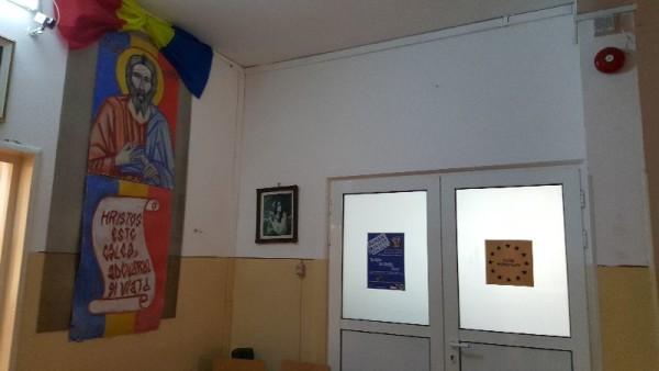 icoana-liceu