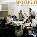 Spotlight - diferența dintre cunoaștere și credință