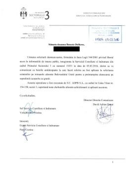 raspuns-primarie-negoita