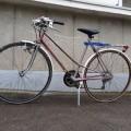 Pedalezi, nu pedalezi, vremea bicicletei trece