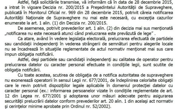 raspuns-data-protection