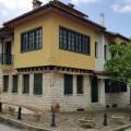 casa-ioanina