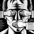 Ziua presei: Cum pui pe butuci o publicație